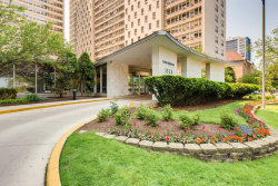 Photo of 3950 N Lake Shore Drive, Unit Number 402A, Chicago, IL 60613 (MLS # 10568591)