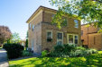 Photo of 6925 Laramie Avenue, Skokie, IL 60077 (MLS # 10568739)