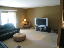 Tiny photo for 2422 N Kennicott Drive, Unit Number 2A, Arlington Heights, IL 60004 (MLS # 10568795)