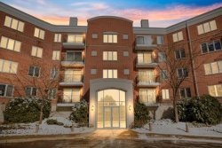 Photo of 351 Town Place Circle, Unit Number 407, Buffalo Grove, IL 60089 (MLS # 10568854)