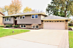 Photo of 15531 112th Court, Orland Park, IL 60467 (MLS # 10568867)
