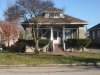 Photo of 846 Chartres Street, Lasalle, IL 61301 (MLS # 10568926)