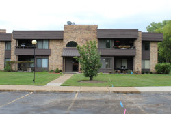 Photo of 1414 N Sterling Avenue, Unit Number 201, Palatine, IL 60067 (MLS # 10568957)