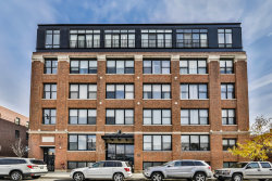 Photo of 2911 N Western Avenue, Unit Number 304, Chicago, IL 60618 (MLS # 10568962)