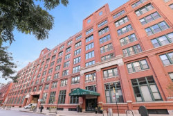 Photo of 411 W Ontario Street, Unit Number 214, Chicago, IL 60610 (MLS # 10568986)