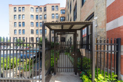 Photo of 525 N Halsted Street, Unit Number 315, Chicago, IL 60642 (MLS # 10569002)