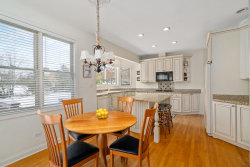 Tiny photo for 5N057 Westwoods Drive, St. Charles, IL 60175 (MLS # 10569004)