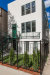 Photo of 5003 N Western Avenue, Chicago, IL 60625 (MLS # 10569071)