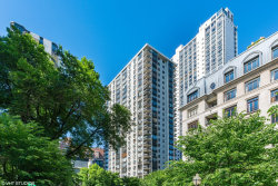 Photo of 1313 N Ritchie Court, Unit Number 606, Chicago, IL 60610 (MLS # 10569187)