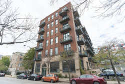 Photo of 1632 S Indiana Avenue, Unit Number 505, Chicago, IL 60616 (MLS # 10569194)