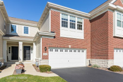 Photo of 10632 154th Street, Orland Park, IL 60462 (MLS # 10569260)