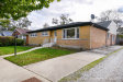 Photo of 3729 Roth Terrace, Skokie, IL 60076 (MLS # 10569312)