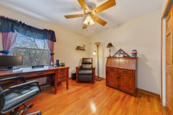 Tiny photo for 1608 Plum Court, Downers Grove, IL 60515 (MLS # 10569426)