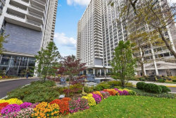 Photo of 4250 N Marine Drive, Unit Number 2408, Chicago, IL 60613 (MLS # 10569534)