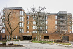 Photo of 1140 Old Mill Road, Unit Number 206F, Hinsdale, IL 60521 (MLS # 10569549)