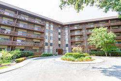 Photo of 120 Lakeview Drive, Unit Number 211, Bloomingdale, IL 60108 (MLS # 10569606)
