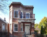 Photo of 3402 S Bell Avenue, Chicago, IL 60608 (MLS # 10569613)
