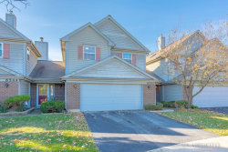 Photo of 6540 Kensington Place, Downers Grove, IL 60516 (MLS # 10569637)