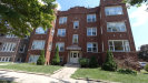 Photo of 1639 S 48th Court, Unit Number 12, Cicero, IL 60804 (MLS # 10569639)