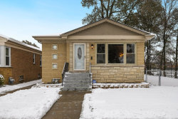 Photo of 1127 31st Avenue, Bellwood, IL 60104 (MLS # 10569657)