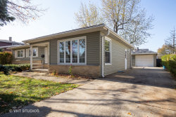 Photo of 250 N Wesley Drive, Addison, IL 60101 (MLS # 10569662)