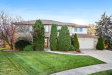 Photo of 8501 Rob Roy Drive, Orland Park, IL 60462 (MLS # 10569673)