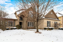 Photo of 1187 Litchfield Lane, Bartlett, IL 60103 (MLS # 10569691)