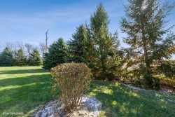 Tiny photo for 1480 Adrienne Circle, Sycamore, IL 60178 (MLS # 10569697)
