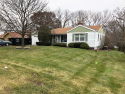 Photo of 3949 Forest Avenue, Downers Grove, IL 60515 (MLS # 10569835)
