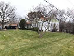 Tiny photo for 3949 Forest Avenue, Downers Grove, IL 60515 (MLS # 10569835)