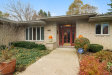 Photo of 200 S Maple Lane, Prospect Heights, IL 60070 (MLS # 10569930)