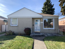 Photo of 1614 N 14th Avenue, Melrose Park, IL 60160 (MLS # 10570022)