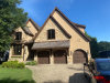 Photo of 1041 Royal St George Drive, Naperville, IL 60563 (MLS # 10570147)