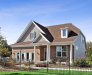 Photo of 124 Barry Road, South Elgin, IL 60177 (MLS # 10570219)