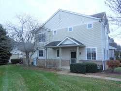 Photo of 51 Coralbell Court, Unit Number 0, Romeoville, IL 60446 (MLS # 10570262)