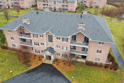 Photo of 11535 Settlers Pond Way, Unit Number 8-1B, Orland Park, IL 60467 (MLS # 10570389)