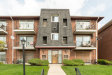 Photo of 11915 S Lawndale Avenue, Unit Number 2C3, Alsip, IL 60803 (MLS # 10570413)
