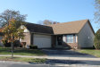 Photo of 21019 W Hazelnut Lane, Plainfield, IL 60544 (MLS # 10570419)
