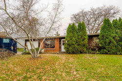 Photo of 15213 Highland Avenue, Orland Park, IL 60462 (MLS # 10570497)