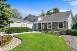 Photo of 1348 Stonegate Road, Naperville, IL 60540 (MLS # 10570532)