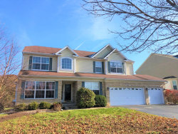 Photo of 363 Kingsport Court, Crystal Lake, IL 60012 (MLS # 10570578)