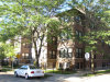 Photo of 1711 W Juneway Terrace, Unit Number 2G, Chicago, IL 60626 (MLS # 10570600)