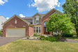 Photo of 13035 Bradford Lane, Plainfield, IL 60585 (MLS # 10570688)