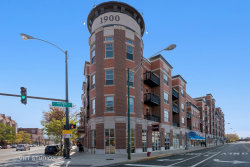 Photo of 1910 S State Street, Unit Number 306, Chicago, IL 60616 (MLS # 10570758)