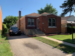 Photo of 9015 W 23rd Place, North Riverside, IL 60546 (MLS # 10570815)