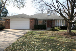 Photo of 15212 S Lakeside Court, Plainfield, IL 60544 (MLS # 10570839)