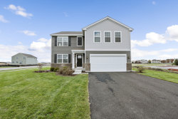 Photo of 531 Colchester Drive, Oswego, IL 60543 (MLS # 10570853)