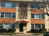Photo of 3111 Paris Avenue, Unit Number 106, River Grove, IL 60171 (MLS # 10570855)