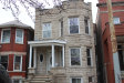 Photo of 3517 S Western Boulevard, Chicago, IL 60609 (MLS # 10570884)
