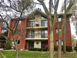 Photo of 6601 Martin France Circle, Unit Number 3C, Tinley Park, IL 60477 (MLS # 10570925)